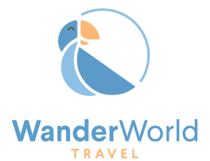 Work and Travel, Hostel Jobs, Freiwilligenarbeit im Ausland und Auslandspraktika in Südamerika