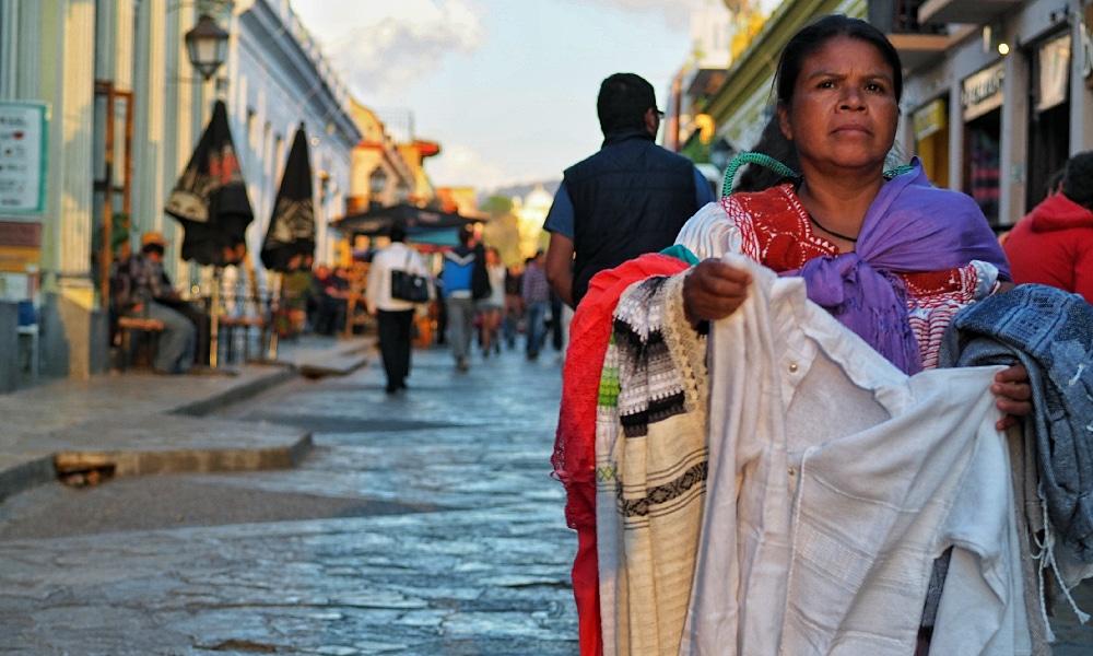 san christobal mexiko work and travel